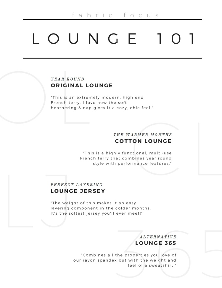 JPEGLOUNGE 101-NEW copy