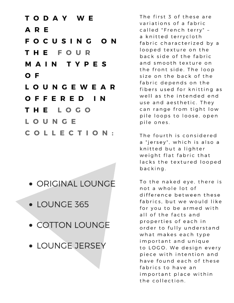 Lounge 101- 2