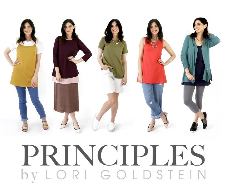 Principles_Five_Bright_2 copy.jpg