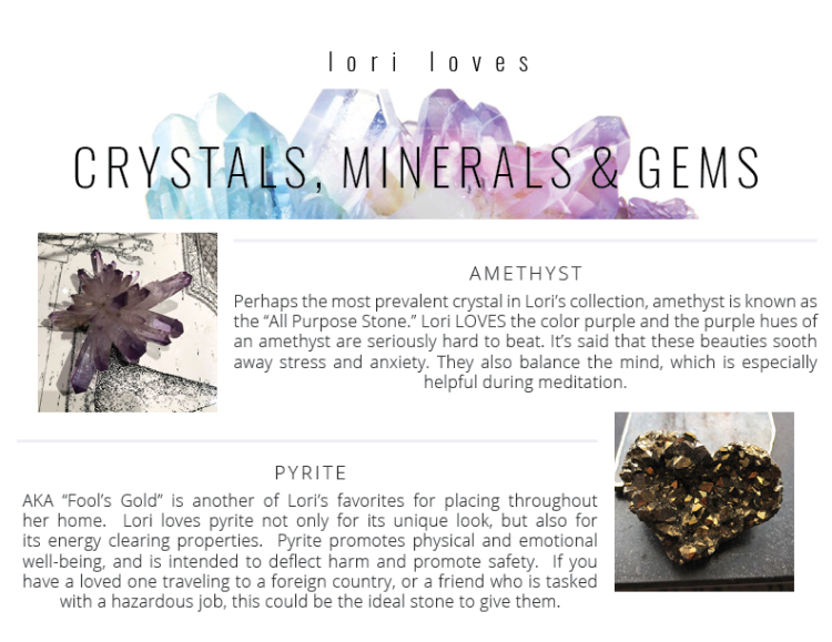 LORI LOVES CRYSTALS2